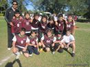 Torneo Intercolegial de Educacion Fisica 109