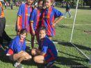 Torneo Intercolegial de Educacion Fisica 113