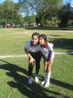 Torneo Intercolegial de Educacion Fisica 116