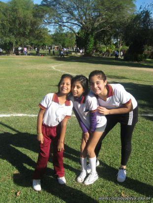 Torneo Intercolegial de Educacion Fisica 118