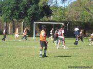 Torneo Intercolegial de Educacion Fisica 122