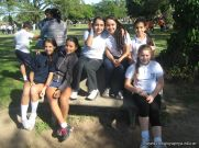 Torneo Intercolegial de Educacion Fisica 123