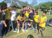 Torneo Intercolegial de Educacion Fisica 124