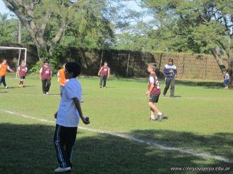 Torneo Intercolegial de Educacion Fisica 126