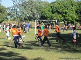 Torneo Intercolegial de Educacion Fisica 132