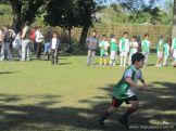 Torneo Intercolegial de Educacion Fisica 133