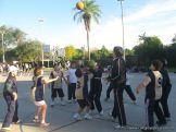 Torneo Intercolegial de Educacion Fisica 14