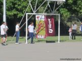 Torneo Intercolegial de Educacion Fisica 143