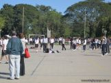 Torneo Intercolegial de Educacion Fisica 146