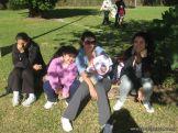 Torneo Intercolegial de Educacion Fisica 147