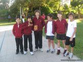 Torneo Intercolegial de Educacion Fisica 16
