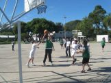 Torneo Intercolegial de Educacion Fisica 173