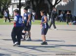 Torneo Intercolegial de Educacion Fisica 177