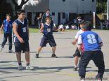 Torneo Intercolegial de Educacion Fisica 178
