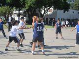 Torneo Intercolegial de Educacion Fisica 179