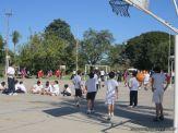 Torneo Intercolegial de Educacion Fisica 181