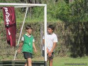 Torneo Intercolegial de Educacion Fisica 189