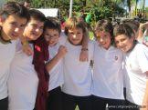 Torneo Intercolegial de Educacion Fisica 192