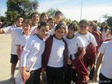 Torneo Intercolegial de Educacion Fisica 194