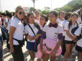 Torneo Intercolegial de Educacion Fisica 196