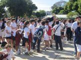 Torneo Intercolegial de Educacion Fisica 204