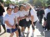 Torneo Intercolegial de Educacion Fisica 209