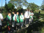 Torneo Intercolegial de Educacion Fisica 32