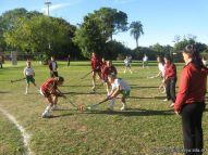 Torneo Intercolegial de Educacion Fisica 39