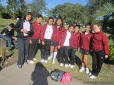 Torneo Intercolegial de Educacion Fisica 46
