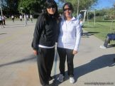 Torneo Intercolegial de Educacion Fisica 47