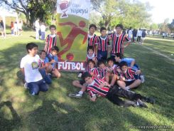 Torneo Intercolegial de Educacion Fisica 53