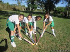 Torneo Intercolegial de Educacion Fisica 54