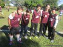 Torneo Intercolegial de Educacion Fisica 57