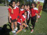 Torneo Intercolegial de Educacion Fisica 63