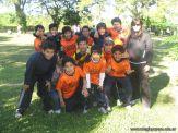 Torneo Intercolegial de Educacion Fisica 67