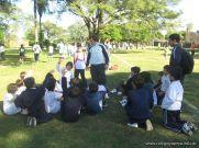 Torneo Intercolegial de Educacion Fisica 79