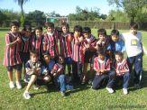Torneo Intercolegial de Educacion Fisica 94