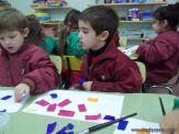 Conocemos los Colores 8