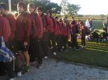 Copa Informatica 2012 1