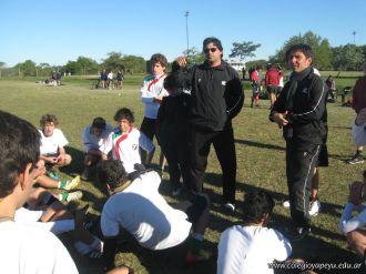 Copa Informatica 2012 104