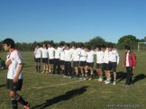 Copa Informatica 2012 105
