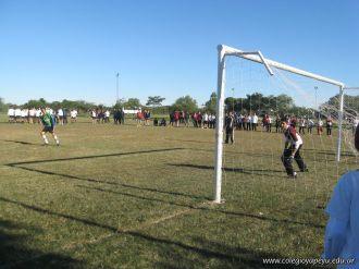 Copa Informatica 2012 115