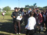 Copa Informatica 2012 118