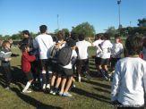 Copa Informatica 2012 120