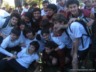 Copa Informatica 2012 126