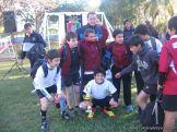 Copa Informatica 2012 127