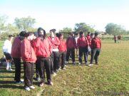 Copa Informatica 2012 14