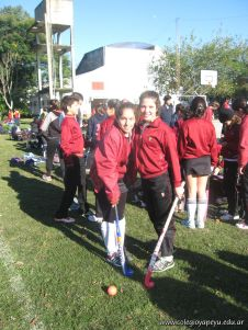 Copa Informatica 2012 23