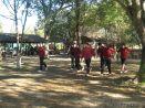Copa Informatica 2012 25
