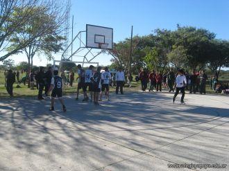 Copa Informatica 2012 35